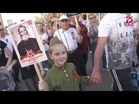 Оренбургская область стала 14-м участником песенного марафона Приволжья