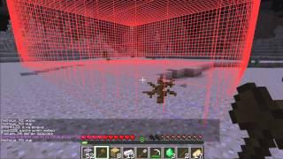 Как приватить территорию в MineCraft? - Всё для Майнкрафт