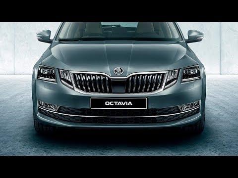 Skoda Octavia замена верхней опоры двигателя. Немецкие машины Шкода !!! .ne,