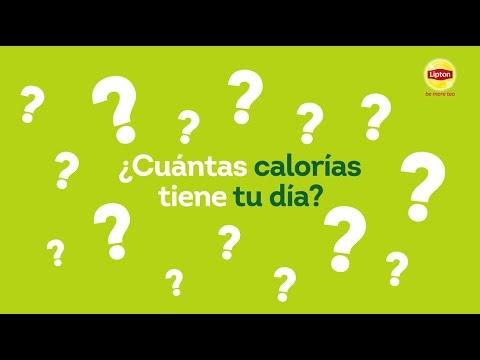Chimica della gente perdita di peso