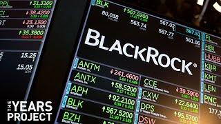 Why Blackrock Got Seriously Pranked