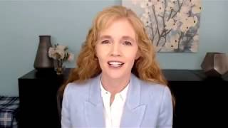 Jenny Live! Where there is chatter, there are limiting beliefs.