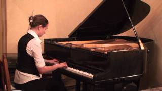 Love so sweet | ARASHI Relaxing Piano (arr. Hirohashi Makiko) ✨ 嵐 リラックシングピアノ