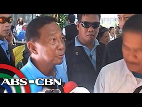 Ay nangangahulugan upang ilapat ang isang kuko halamang-singaw sa