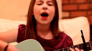 Have I Told You by Anna Graceman | Original Song | Disney Playlist