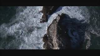 "Video thumbnail of ""EL PASTOR SOLITÁRIO"""