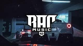 Kat Dahlia   Gangsta (The First Station Remix)