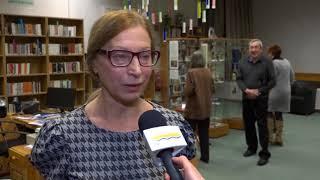 Szentendre MA / TV Szentendre / 2018.01.18.
