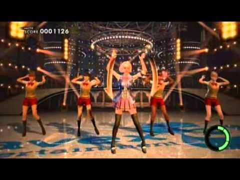 dance.evolution - xbox.360.kinect password