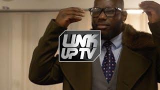 Michael Modern - #FraudBae [Music Video] | Link Up TV