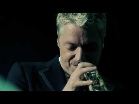 When I Fall In Love - Chris Botti Live In Boston - 2009