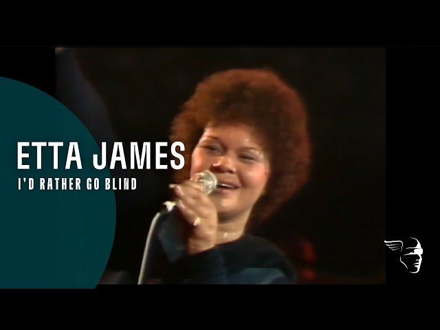 Etta-james-i-d-rather