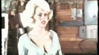 Goodbye, Norma Jean (1976) - 7/7