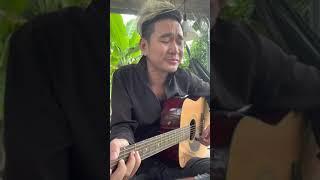 Yêu Là Cưới (Phát Hồ) X2X _ thuận chùa cover guitar...Đêm nằm mơ, ngày làm thơ.