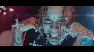 Lil Skies X Yung Pinch   I Know You [Official Music Video] (Dir. By @NicholasJandora)