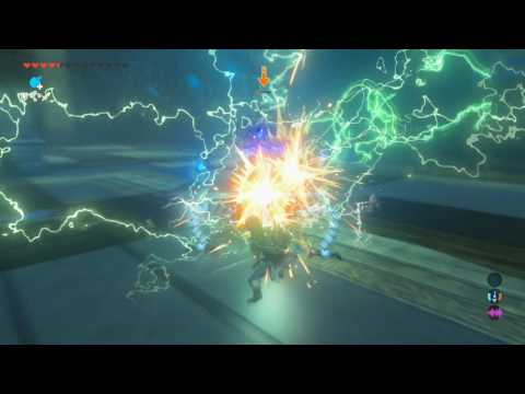 Zelda Wii U Walkthrough Akh Va Quot Shrine Guide By Thezeldadungeon Game Video Walkthroughs Search guides news content social community search. game anyone
