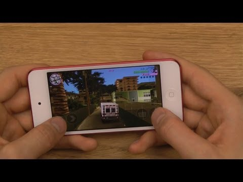 grand theft auto 3 ios free download