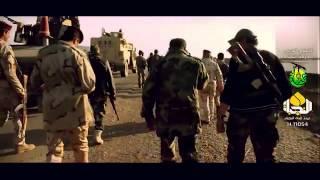 تحميل اغاني انشودة الى عصائب اهل الحق وبدر والنجباء وسرايا السلام نداء المرجعية - صولات النجباء MP3
