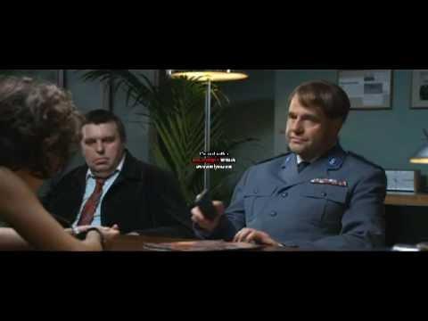 Tabeks cena tabletka w Vladimir
