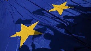 EU leaders sign Rome Declaration at milestone moment