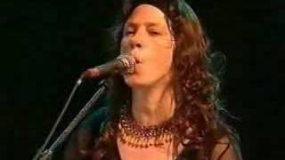 Kelly family-Why why why(live at lorelei)#15