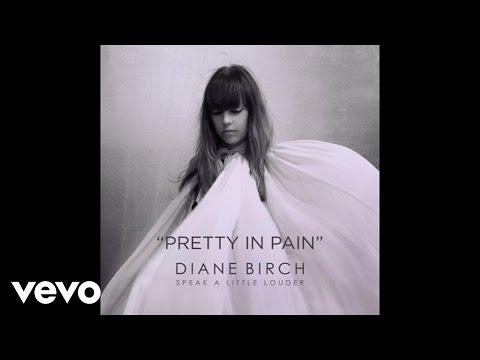 Música Pretty In Pain