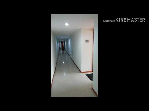 Apartamentos, Alquiler, Bogotá - $4.587.000
