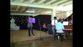 preview picture of video 'escuela de arte en cuba'