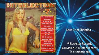 Good Grief Christina - HITSELECTION 7  (Vocals: Tony Rivers)