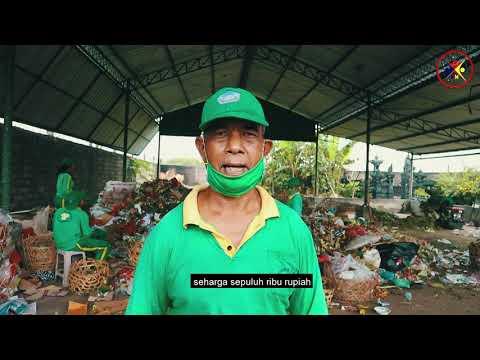 Pengolahan-sampah-Organik-Menjadi-Pupuk.html