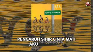Ada Band - Pemujamu (Official Lirik)