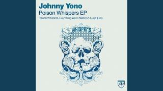 Poison Whispers (Oakenfold Edit)