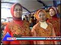 NEW METRO-Full album live Depok Selatan Toroh || PURWODADI GROBOGAN