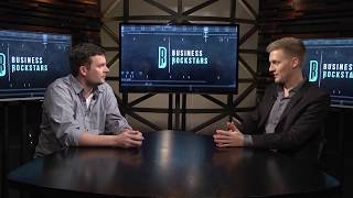 Bull & Beard - Video - 1