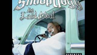 Snoop Dogg Ft Goldie Loc - When I Wake Up