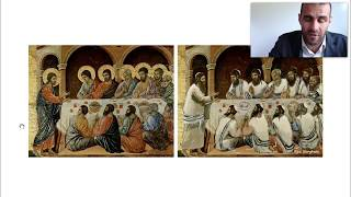 PROBLEM 2: Sacred Name teachings don't follow the Apostles' teachings and example.