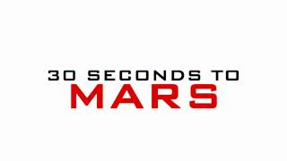 30 Seconds To Mars - A Call To Arms :: RADIALaudio