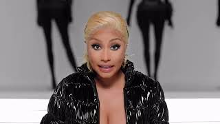 Tyga Dip Official Video Ft Nicki Minaj 1 Hour