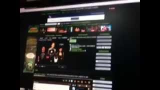 Télécharger des musique (Clip to MP3)