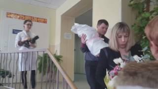 Анжелика Варум - Колыбельная