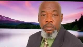 L'homme Devant Dieu, L'homme Devant La Societe à La Fin-EVANGELISTE (JACQUES JOSEPH TAYLOR)