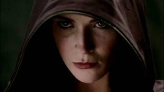 Легенда об искателе, Cara/Kahlan - Sexy Devil