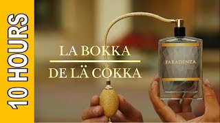 [10 HOURS] LA BOKKA DE LA COKKA (LITTLE BIG – FARADENZA) (10 ЧАСОВ)
