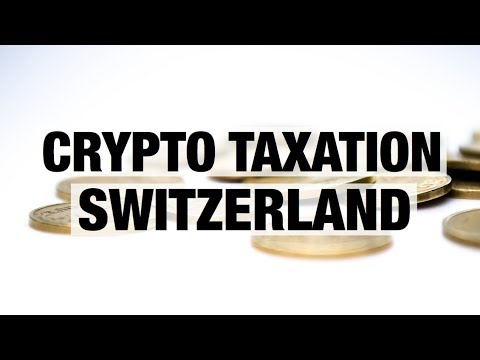 Cryptocurrency comders africa de sud