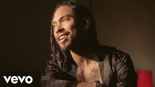 Miguel - Come Through and Chill (Official Video) ft. J. Cole, Salaam Remi - Video Youtube