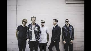 OneRepublic - Secrets( Instrumental)