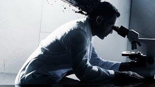 Helix 2015 -Action, Sci Fi Horor Movies -  Fᴜʟʟ Hᴏʟʟʏᴡᴏᴏᴅ HD Eɴɢʟɪsʜ Mᴏᴠɪᴇs  - Eric Petey