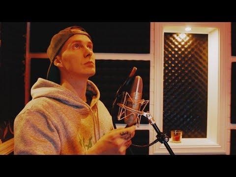 Mads Veslelia - The Plan Remix (G-Eazy)