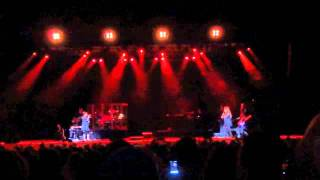 The Judds - Ravinia - Clip of River of Time