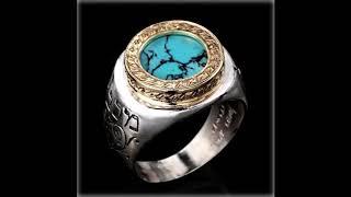 Почему суд  Соломона  считали справедливым в  мире, а его- грешником, волшебное кольцо Соломона?